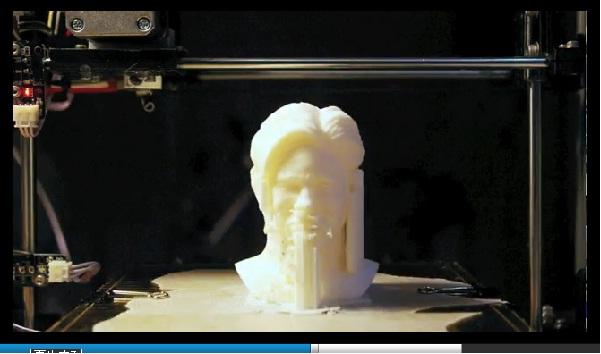 「照英を3Dプリンタで作ってみた」がネット上で大人気 「本気すぎ」「本人喜ぶだろうなw」
