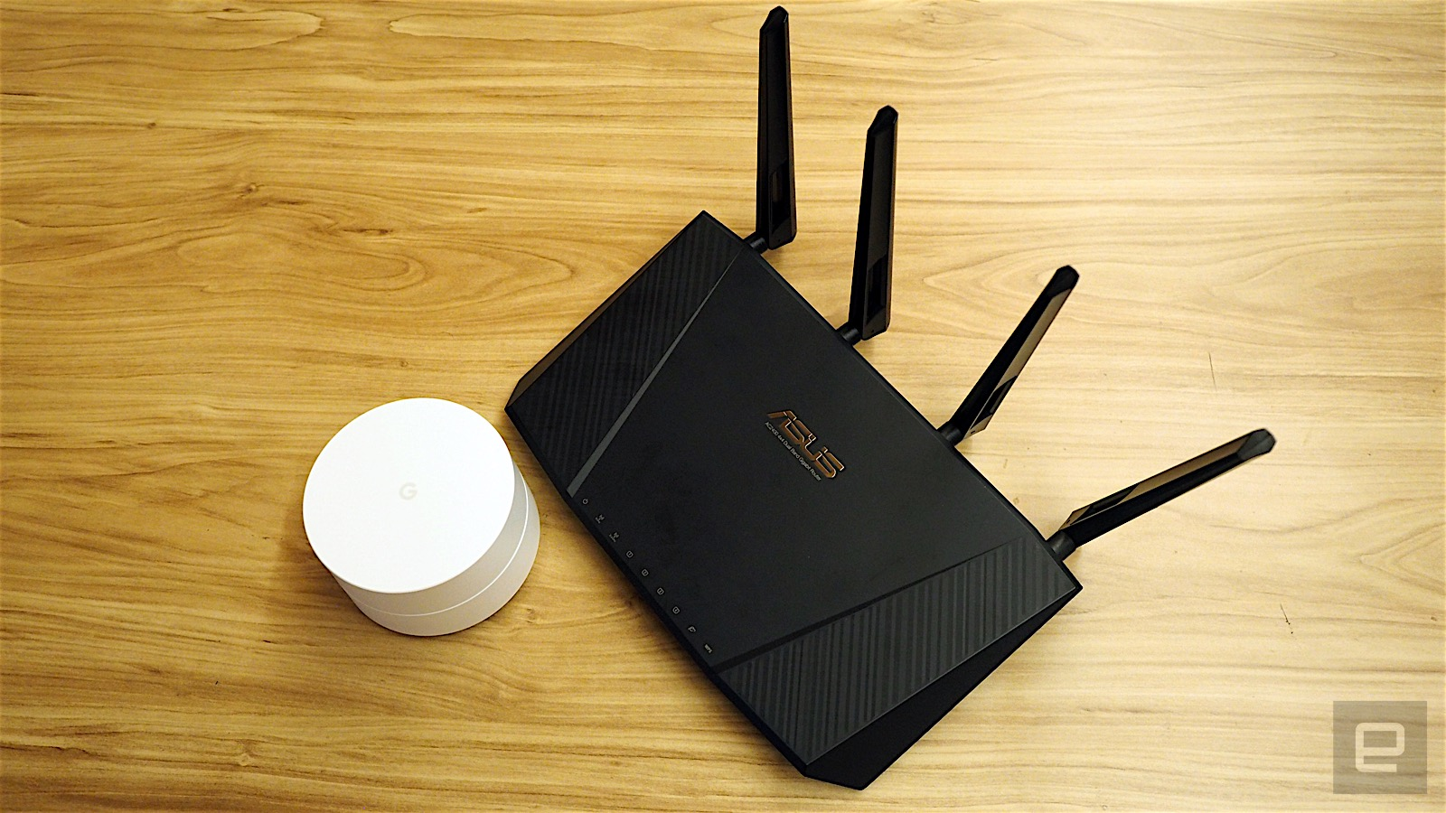 how to connect modem to pc without o router