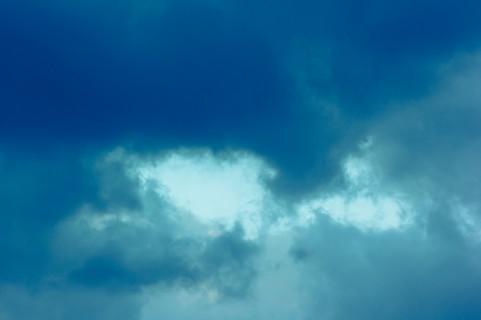 「七夕の日」キーワード注目度急上昇 「催涙雨」って何?