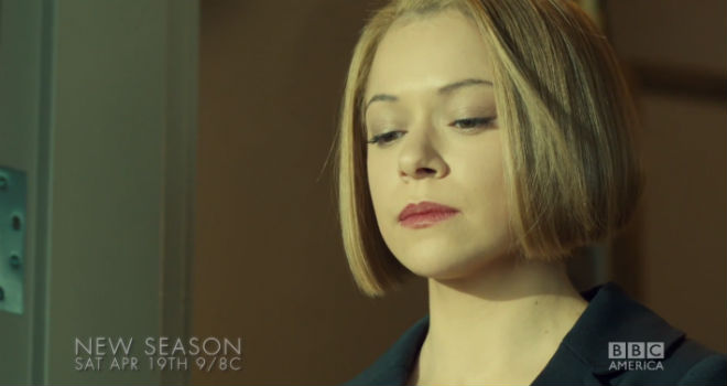 orphan black season 2 trailer