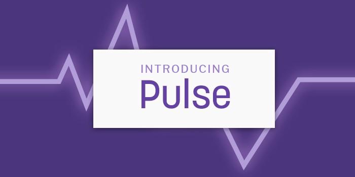 Pulse es el Twitter de Twitch para los más jugones