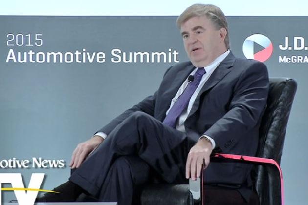 【レポート】トヨタが、テスラCEOによる燃料電池自動車についての皮肉発言を一蹴