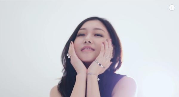 大塚愛のセクシーすぎる最新MVがネット上で話題に 「美人になってる」「三十代の色気」