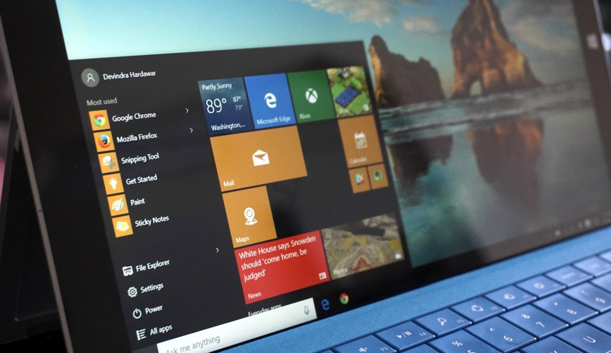 Here's how to watch Microsoft's IFA keynote