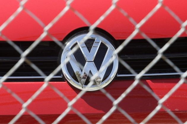 フォルクスワーゲンのディーゼル車、米グリーン評価のリストから消える