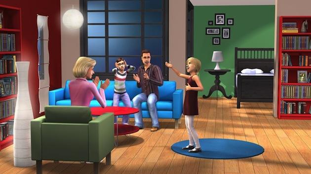 Descargar Juego Sims 2 Gratis Para Pc Completo