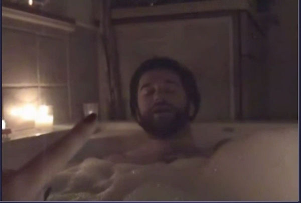 dustin diamond sex tape, How Much Money Did These Celebrity Sex Tapes Make?