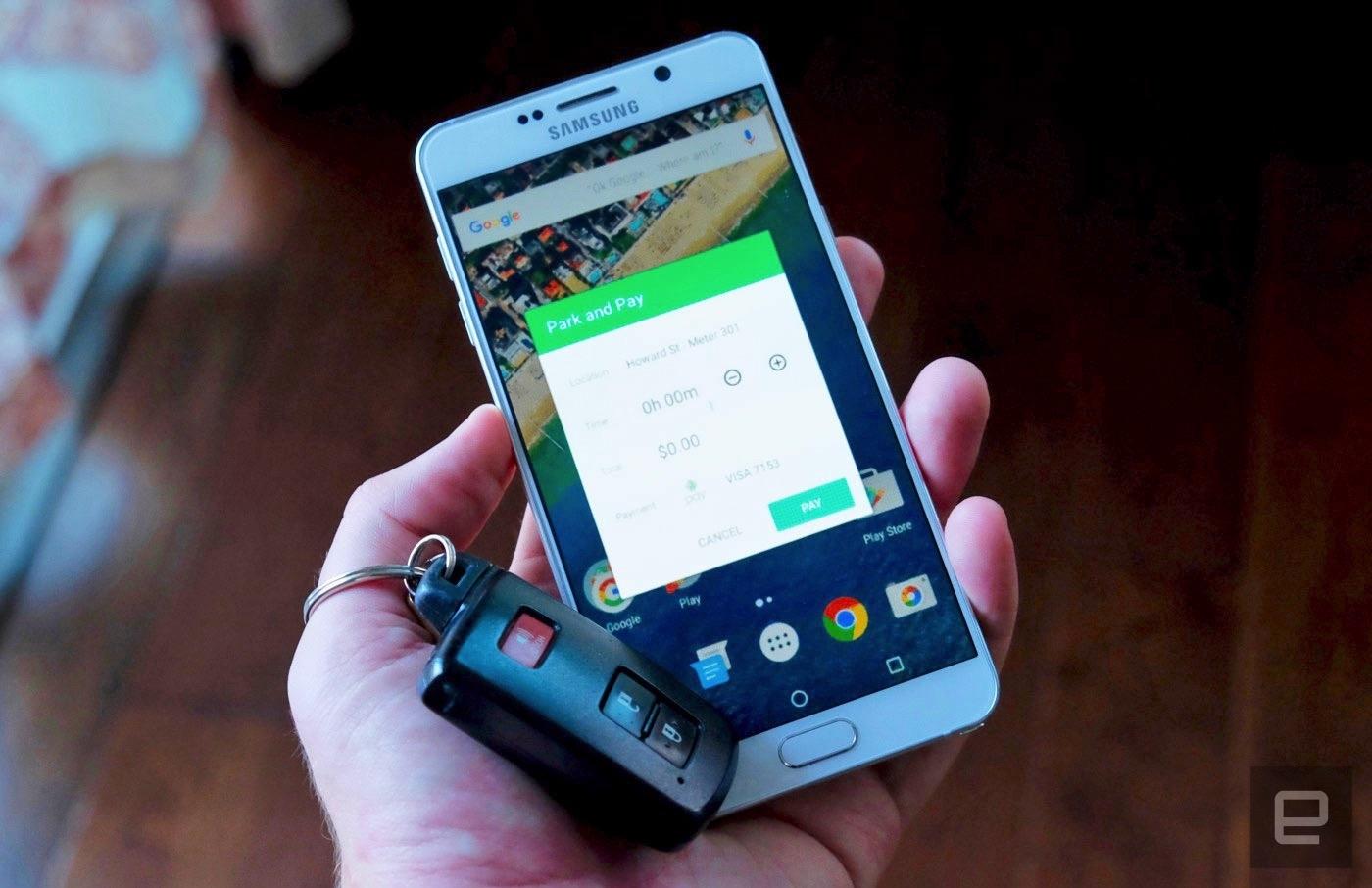 Las aplicaciones instantáneas de Android ahora son más rápidas y eficientes
