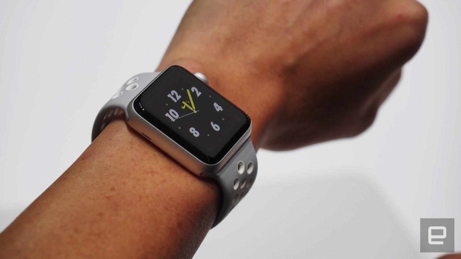Apple Watch、watchOS 4で多彩なワークアウトをサポートへ。iOS 11ベータ版に証拠 ...