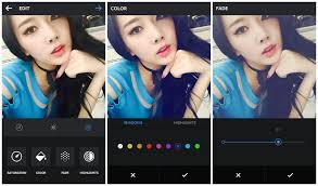 Latest Instagram Update Brings Post Notifications and New Editing Tools