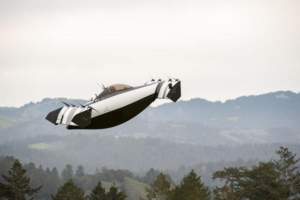 opener-marcus-flight+%281%29.jpg