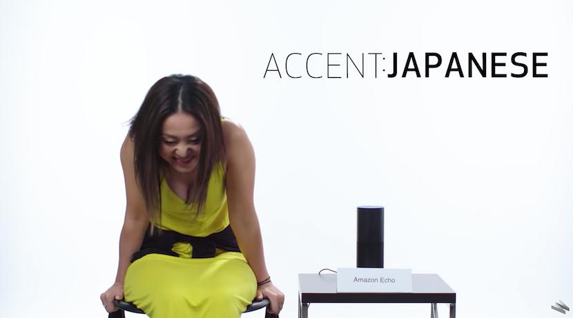 Großer Akzenttest: Siri, Alexa und Google Home