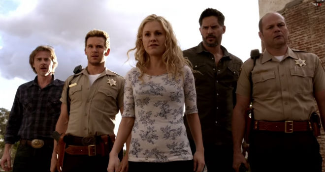 true blood final season teaser video