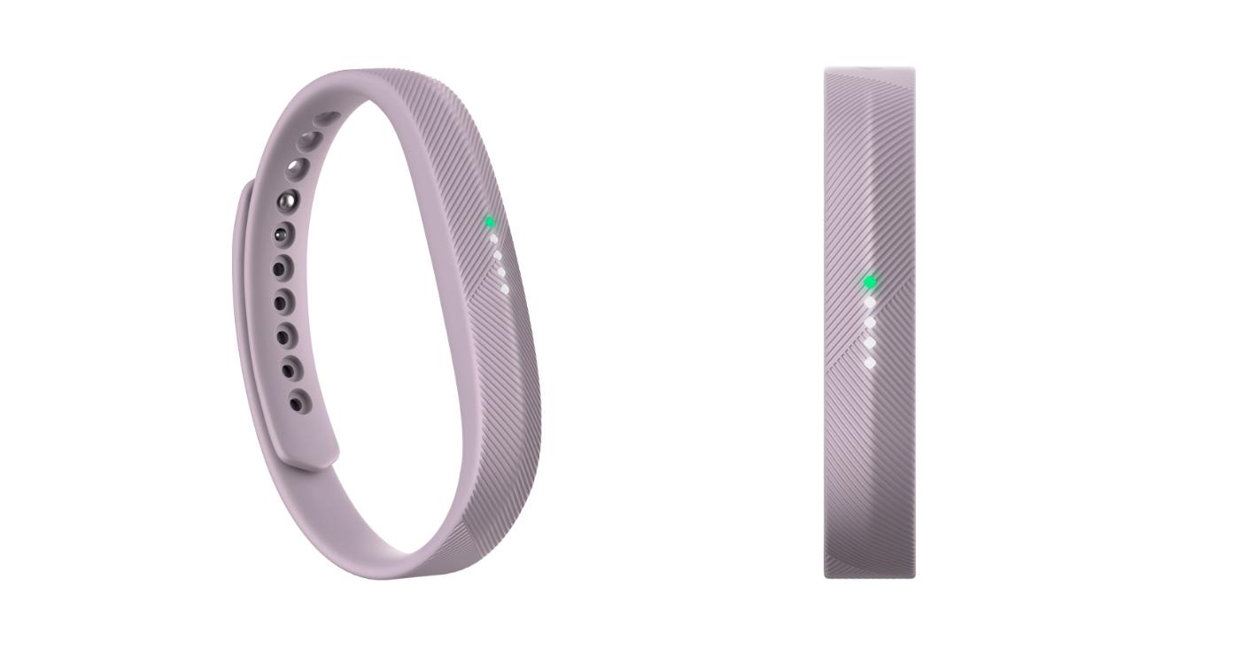 Una Fitbit Flex 2 explota y provoca quemaduras de segundo grado