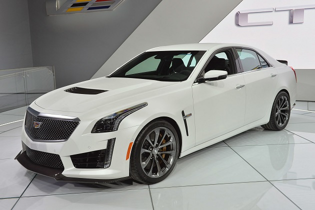 2015 cts v autoblog. Black Bedroom Furniture Sets. Home Design Ideas