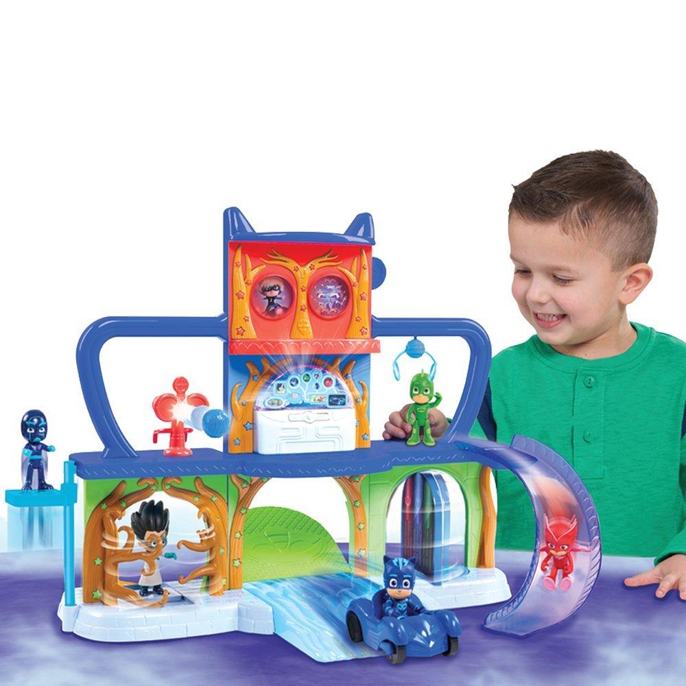 10 idee regalo natale per bambini dai 3 ai 6 anni in for Offerta buoni regalo amazon