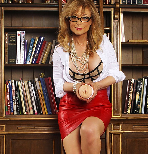 nina hartley, nina hartley porn star, nina hartley fleshlight