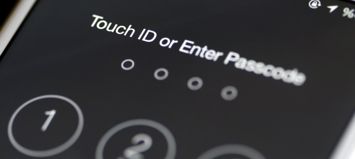 Watch live as Apple makes its case against the FBI