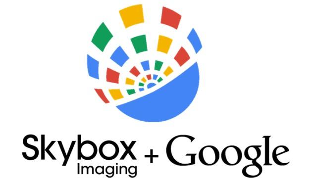 http://o.aolcdn.com/hss/storage/midas/340ab83c7716c3b888181940a4a04448/200256791/skyboximaging-google_thumbnail.jpg