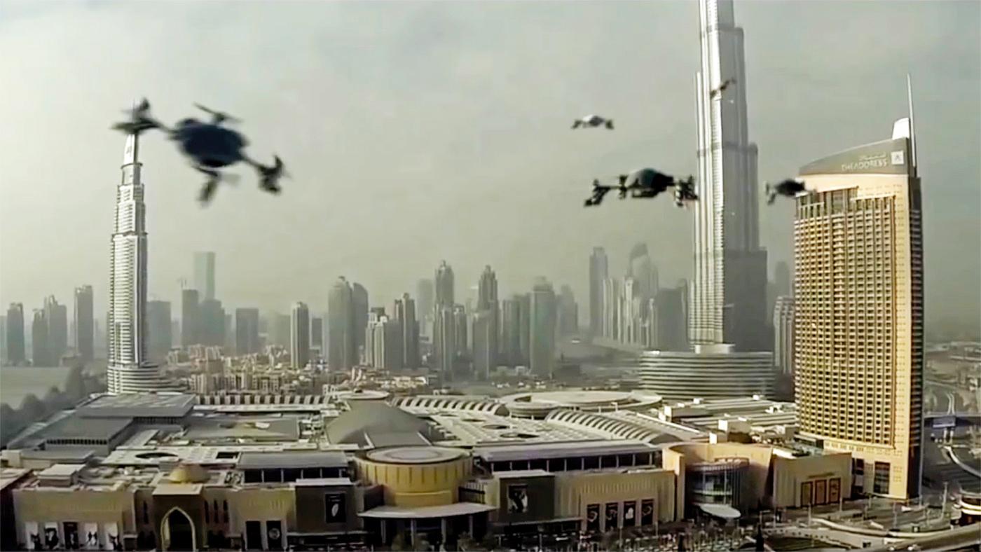 dubai-world-drone-prix-ed.jpg