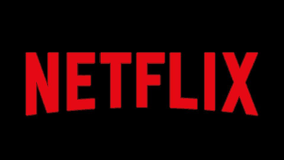 Netflix en España: estos son sus precios