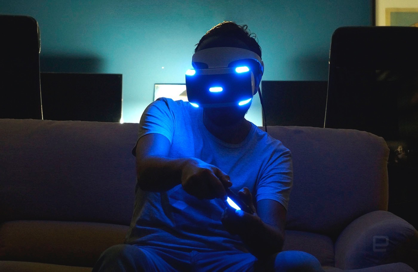 PlayStation VR: La realidad virtual en su justa medida