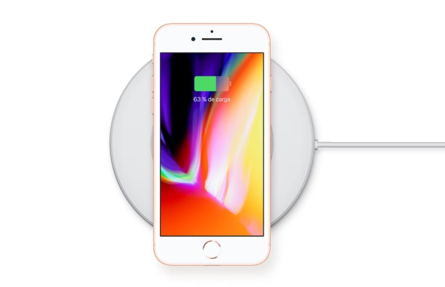 iPhone 8 y 8 Plus, la nueva generación ya está aquí