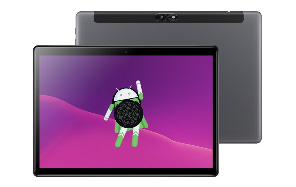 Chuwi Hi 9 Air: Android-Tablet mit LTE auf dem Weg