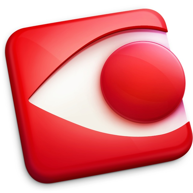 FineReader App Icon