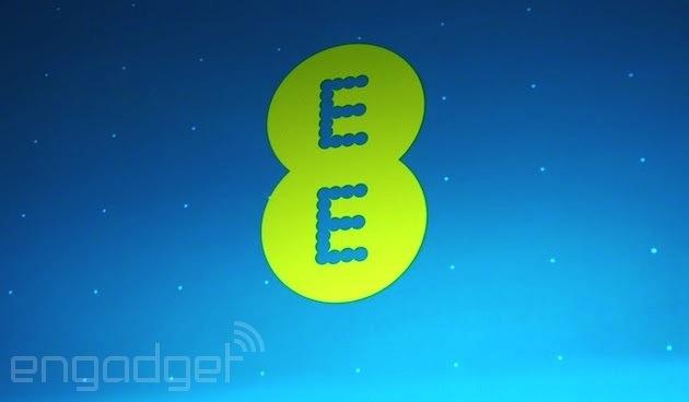 EE scoops up 58 Phones4u stores