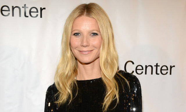 Gwyneth Paltrow's Goop Gift Guide: The ridiculous and the 'insanely expensive'