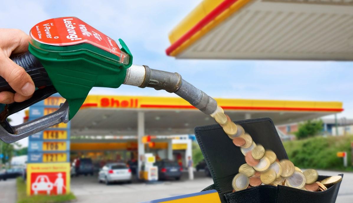 Bundeskartellamt, Markttransparenzstelle-Kraftstoffe , Benzinpreis, Kraftstoff, preise, spritpreise, benzin, super, billig tanken, billiger tanken, sparen,