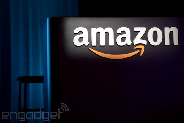 Amazon's acquisitions and experiments are erasing its profits (updated)
