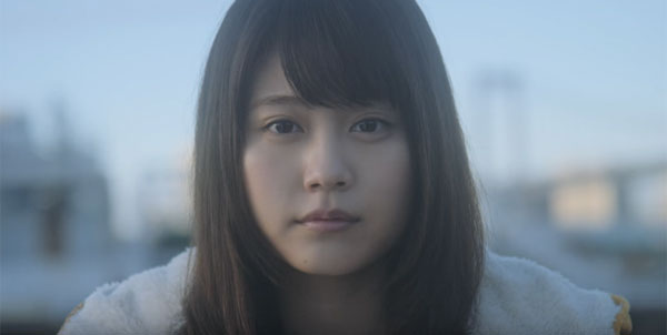 有村架純が『いつ恋』主題歌・手嶌葵「明日への手紙」MVに出演!ドラマのアナザーストーリーを描く
