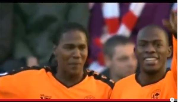 【サッカー日本代表戦】ホンジュラスはアギーレ監督を熟知、進退を賭けて勝ちにくる可能性