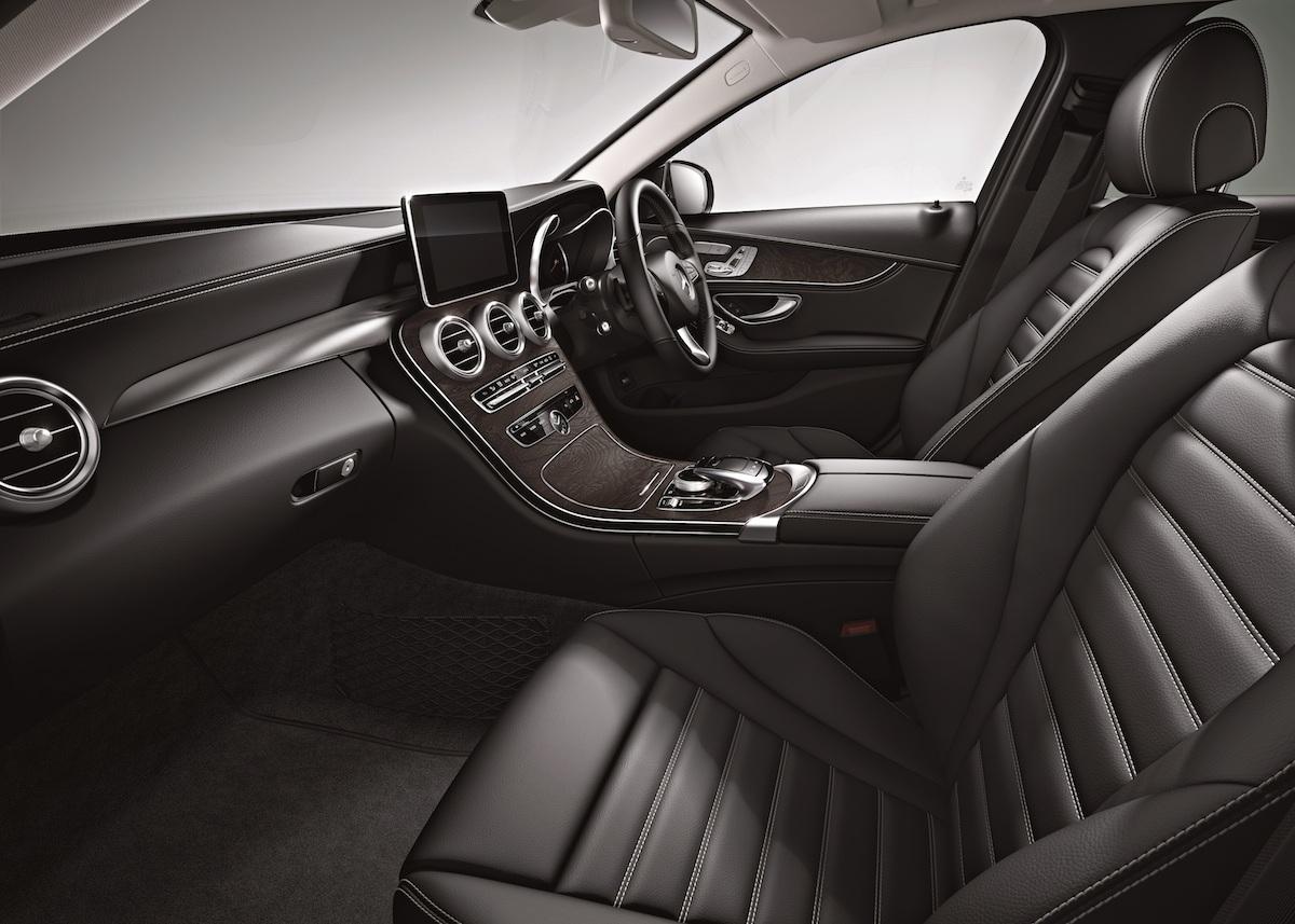 MediaPortal Daimler Chrysler AG