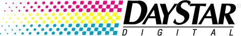 Daystar Digital logo