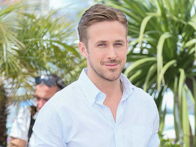 ryan-gosling-doting-dad