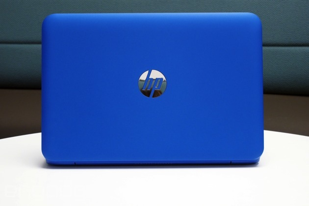 HP Stream 11 review: a $200 Windows laptop meant to be a Chromebook killer