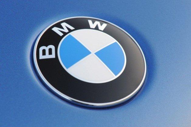 BMW, Rückruf, airbag, dreier, 3er Reihe, dreier BMW, Massenrückruf, 3er BMW, BMW 3er, E36, E46, E90,