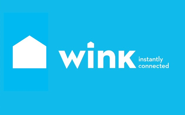Bad software update kills many Wink smart home hubs