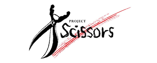 Project Scissors is a spirtual successor to Clock Tower