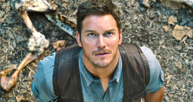 Is Hollywood Heading for a Summer Box Office Disaster? Chris-Pratt-JW_Intro2