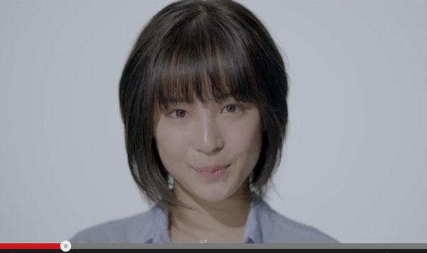 美少女モデル・広瀬すずが7代目ゼクシィガールに 可愛すぎてツラい