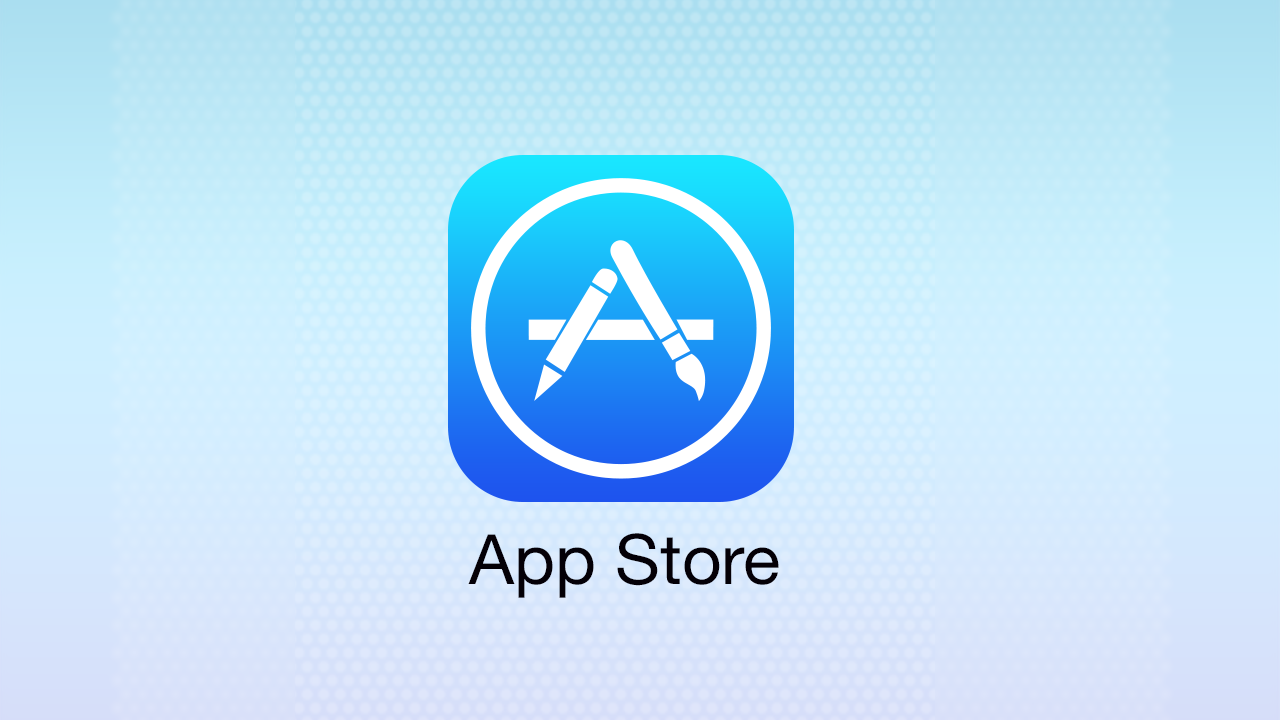 Brexit-Folgen: Apple zieht Preise im UK App Store an - Engadget ...