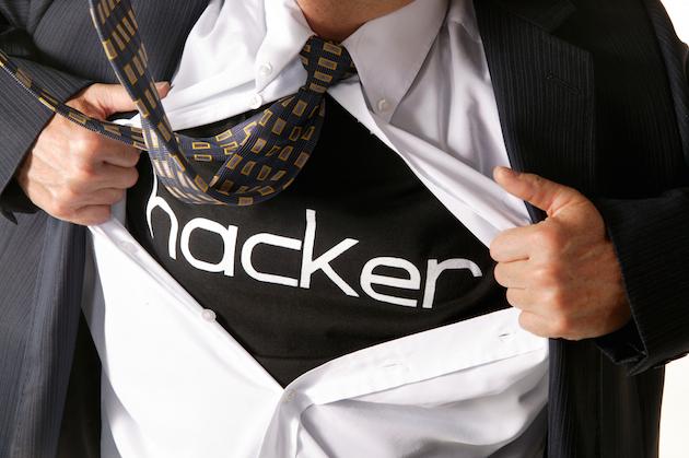 Google presenta el grupo de hackers de élite Project Zero