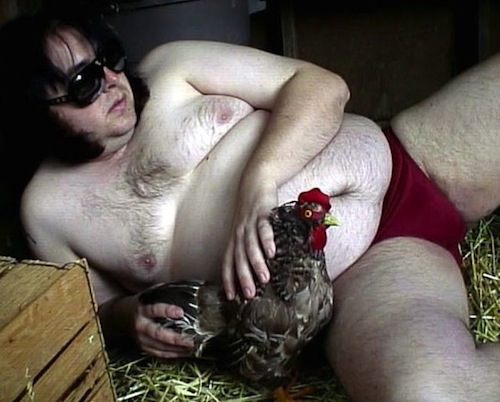[Image: Chicken+Man.jpg]