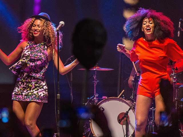 Beyonce-Solange-Coachella-Festival