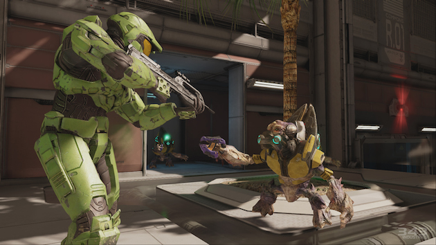 These are the biggest Xbox One games at E3 2014