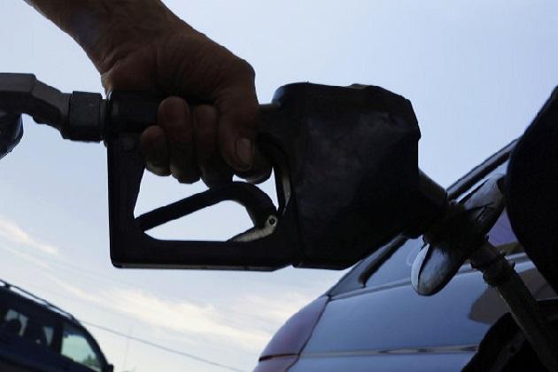 【レポート】米国政府がレギュラーガソリンのオクタン価を引き上げることを検討中